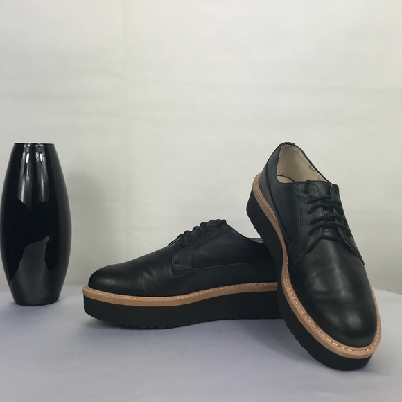 Zara Shoes | Zara Womens Shoes | Poshmark